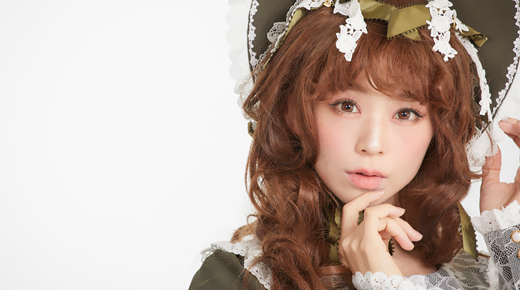 人気ブランドのNEW STYLE~Gothic&Lolita Winter Collection~【BABY,THE STARS SHINE BRIGHT】