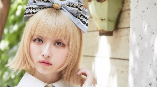 Gothic&Lolita 夏の宴♡~ALICE and the PIRATES~